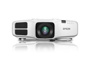 Epson-PowerLite-4750W